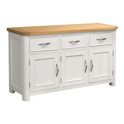 3-door-3-drawer-sideboard_spt-03_820x820 main_p1_2