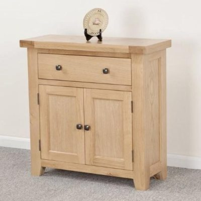 Abbie compact sideboard main