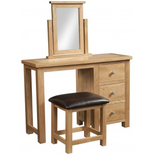 Abbie dressing table main