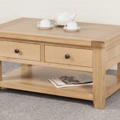 Abbie oakcoffee table main